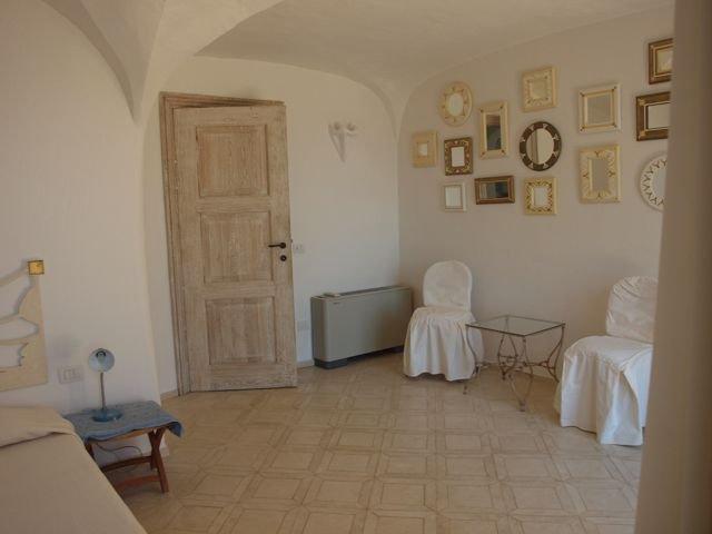 vakantie-in-sardinie-sardinia4all-vakanties (2).jpg