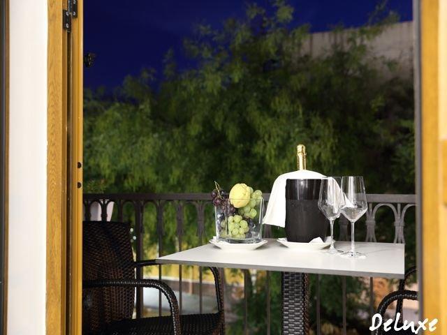 hotel-alghero-sardinie-deluxe (6).jpg