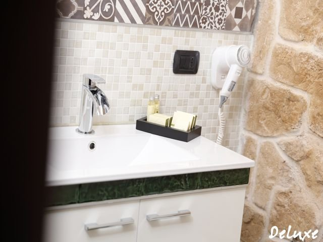 hotel-alghero-sardinie-deluxe (8).jpg