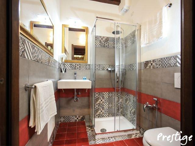 bienestar maison de charme - alghero (1).jpg