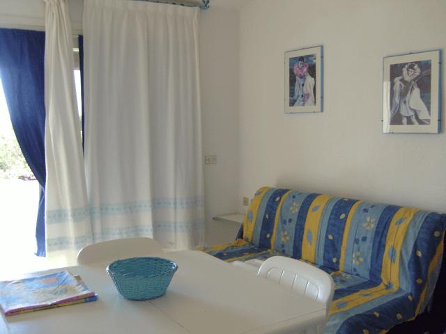 appartement-voor-vier-personen-sardinie.png