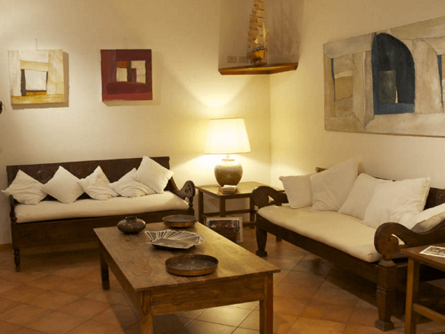 hotel-locanda-sardinie.png