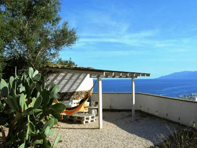 oost-sardinie-vakantiehuis-villa-palma (6).png