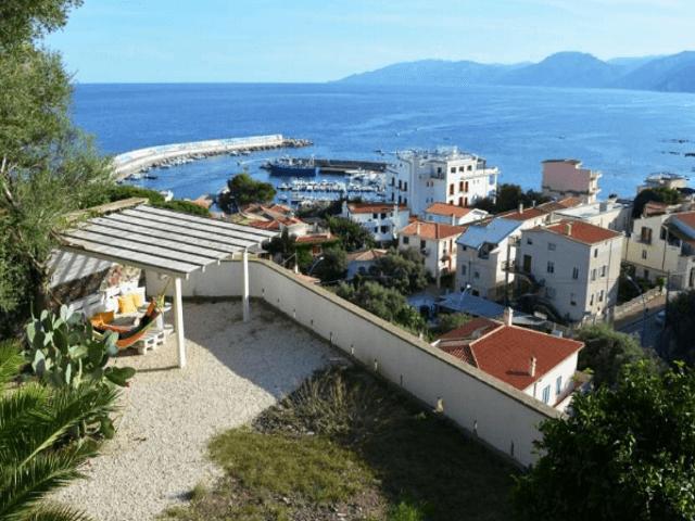 oost-sardinie-vakantiehuis-villa-palma (7).png