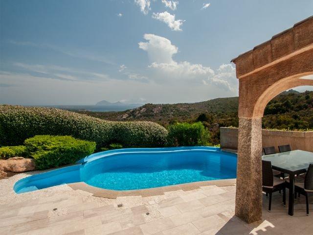 villas-sardinia-holiday-sardinia-sardinia4all (12).jpg
