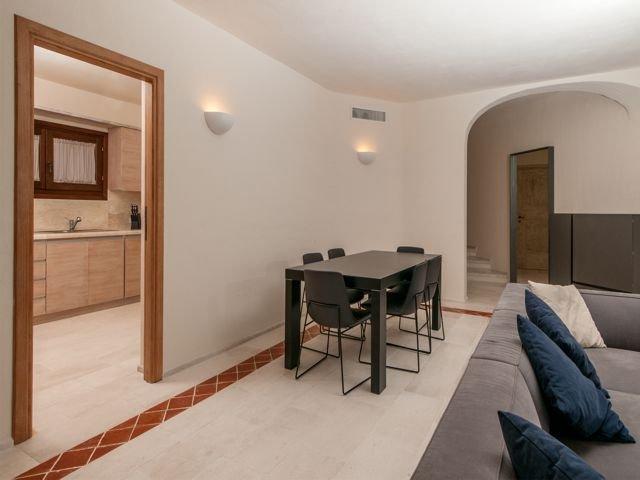 villas-sardinia-holiday-sardinia-sardinia4all (4).jpg