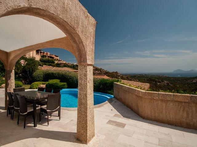villas-sardinia-holiday-sardinia-sardinia4all (8).jpg