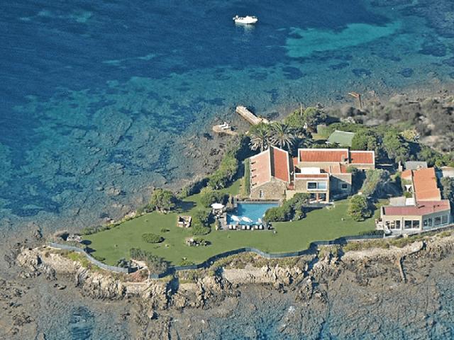 villa solenzana - esclusive villa sardinie - sardinia4all (2).png