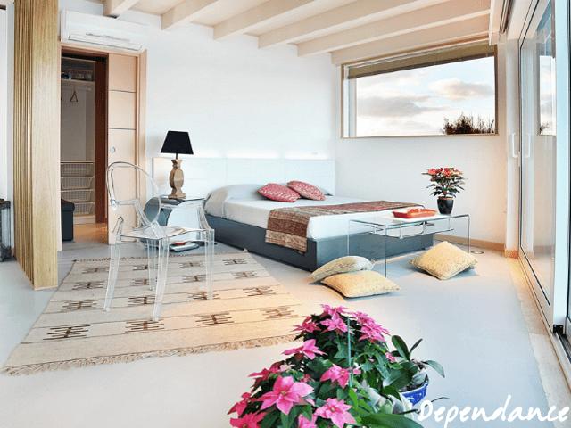 villa solenzana - exclusieve vakantievilla op sardinie (6).png