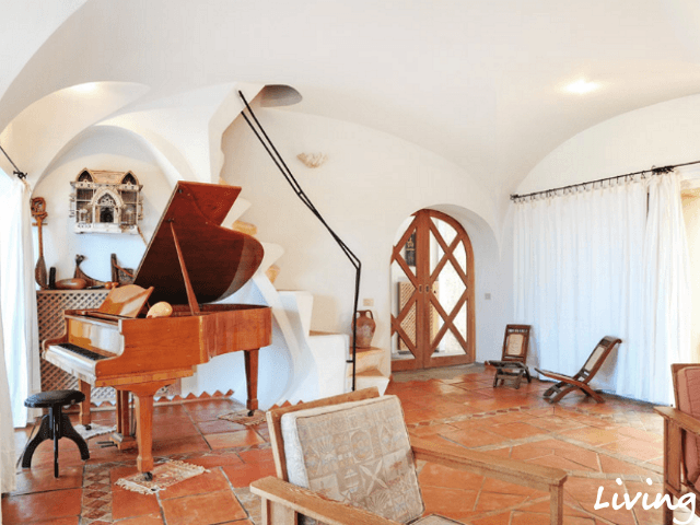 villa solenzana - exclusieve vakantievilla op sardinie (21).png