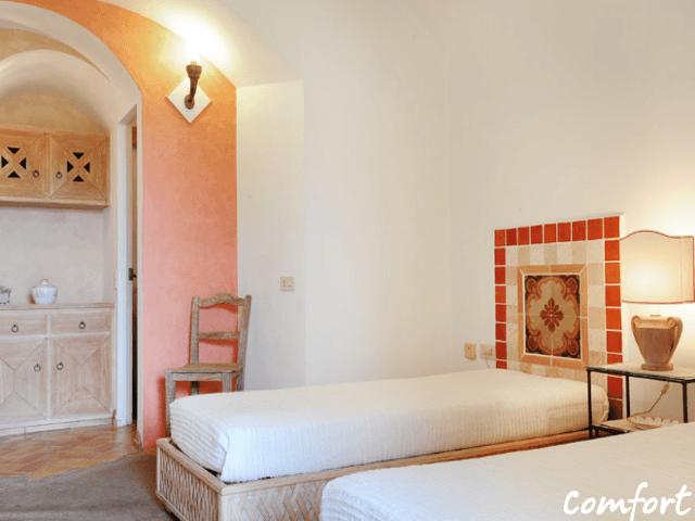 villa solenzana - exclusieve vakantievilla op sardinie (7).png