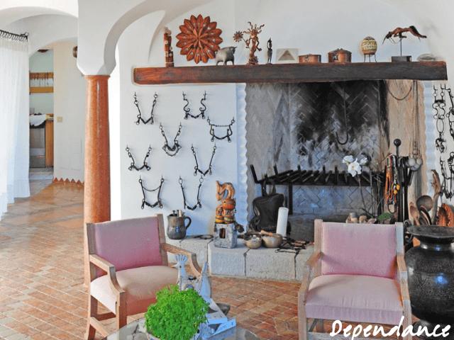villa solenzana - exclusieve vakantievilla op sardinie (23).png