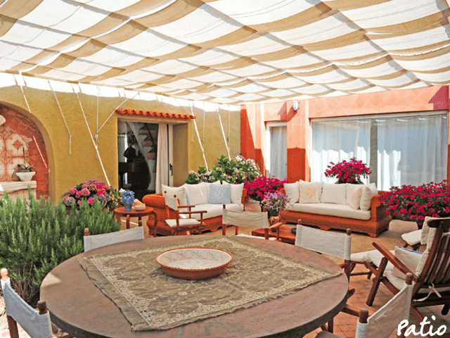 villa solenzana - exclusieve vakantievilla op sardinie (30).png