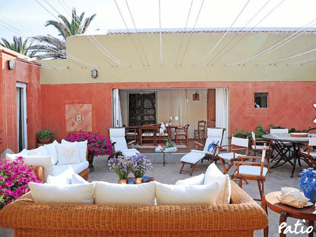 villa solenzana - exclusieve vakantievilla op sardinie (31).png