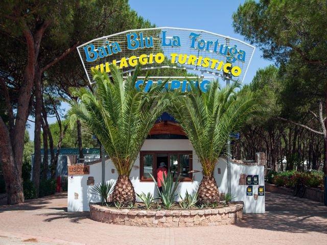 camping-la-tortuga-sardinie-sardinia4all.jpg