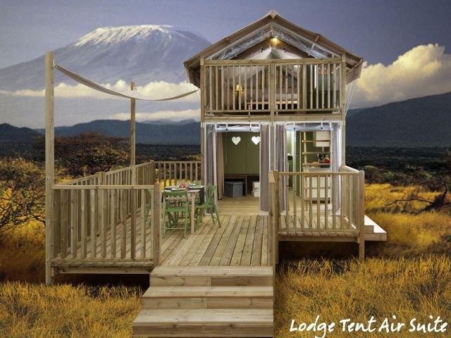 lodge_tenten_sardinie_camping (1).jpg
