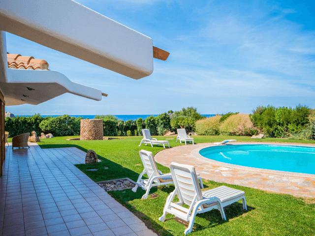 luxe vakantiehuis noord sardinie met zwembad - sardinia4all (8).png