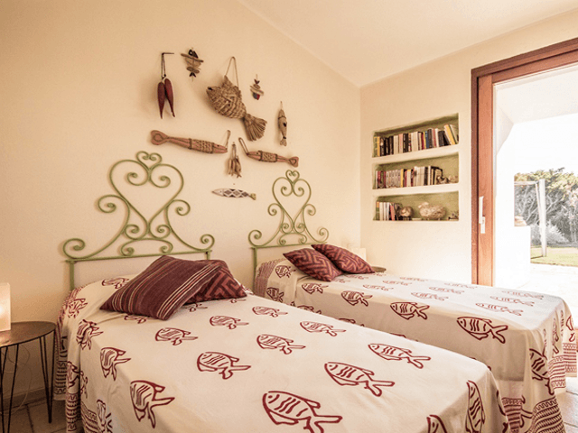 vakantiehuis-sardinie-aan-zee-villa-chiara.png