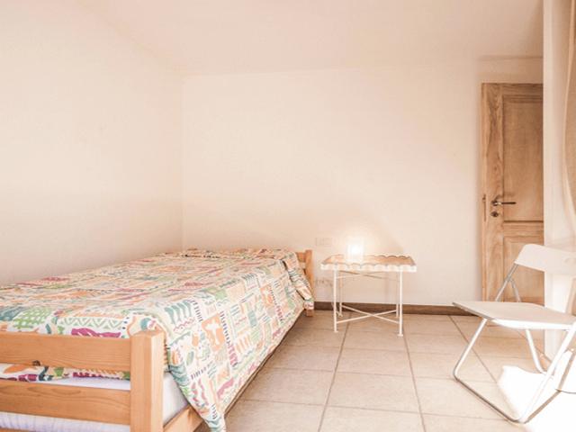 vakantiehuis-sardinie-villa-chiara-2.png