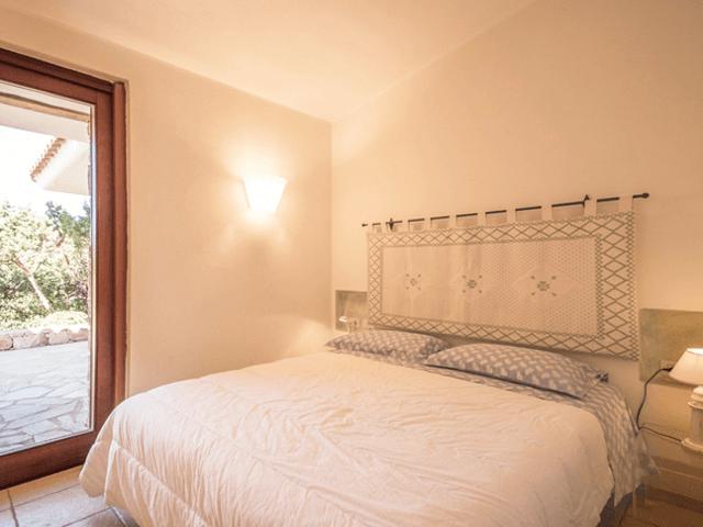 11-persoons-vakantiehuis-sardinie-2.png