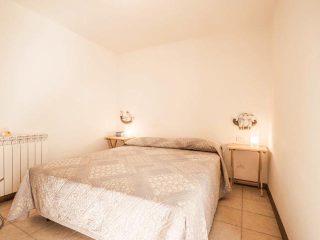 11-persoons-vakantiehuis-sardinie.png