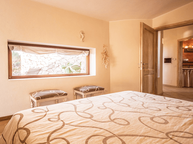 luxe-vakantiehuis-sardinie.png