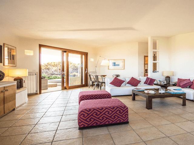 mooi-vakantiehuis-sardinie-villa-chiara.png