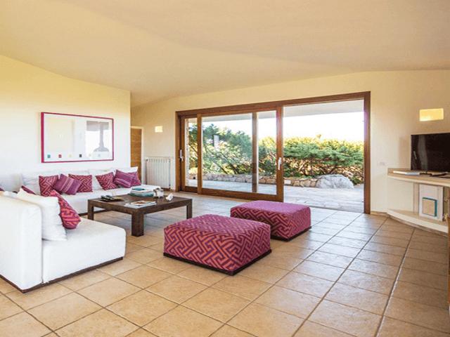 sardinie-luxe-vakantiehuizen.png