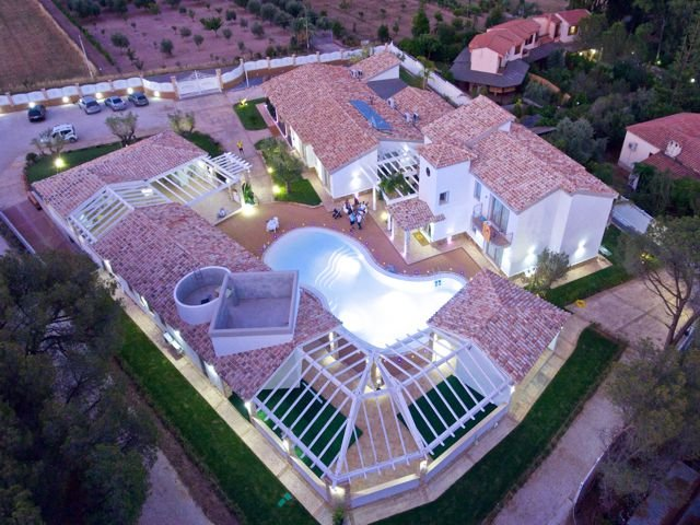 hotel-sardinie-eliantos-hotel (2).jpg