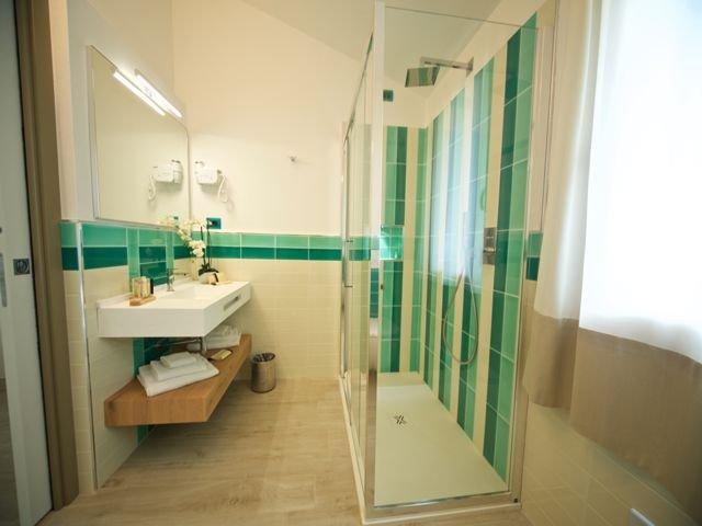 suite-in-boutique-hotel-eliantos-sardinie (5).jpg