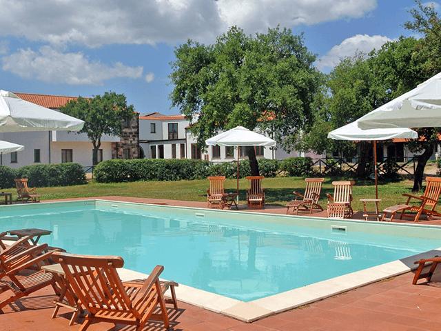 su-baione-country-hotel-sardinie.png