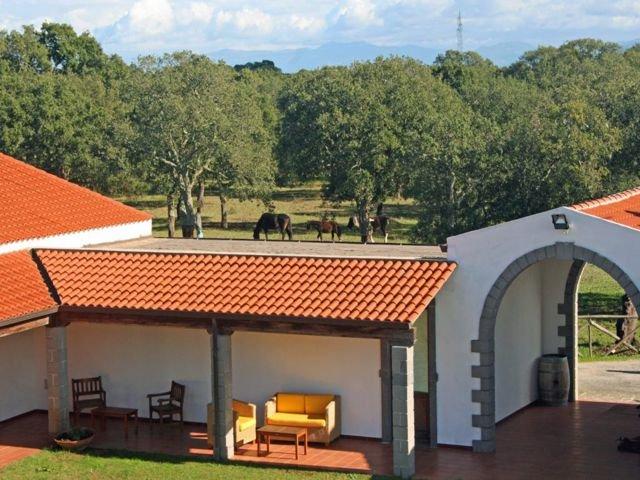 su-baione-country-hotel (2).jpg