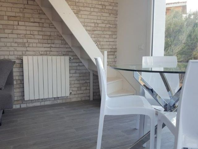 sardinie-appartementen-porto-pino (2).jpg