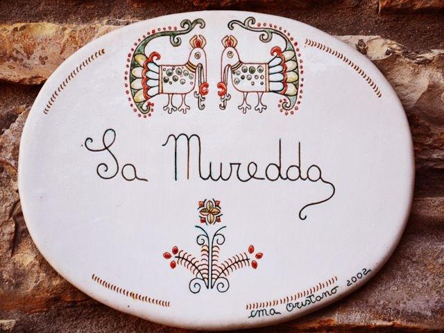 bb-sa-muredda-sardinie (2).jpg