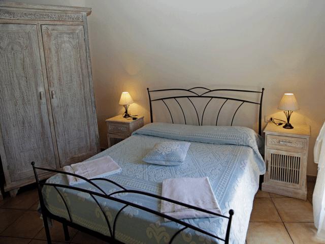 groot-vakantiehuis-sardinie (2).png
