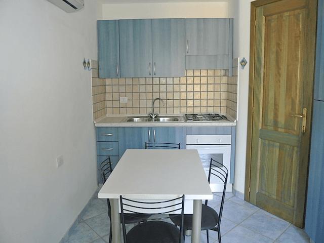villa-capo-coda-cavallo-ligt vlakbij-het-strand (3).png