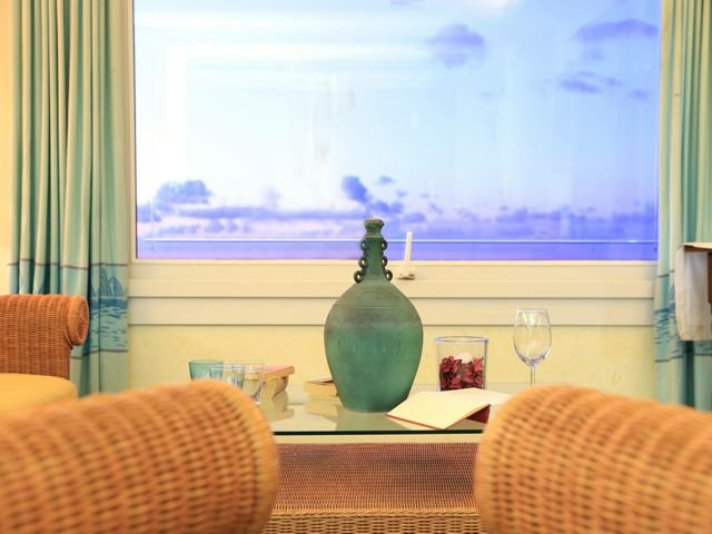 hotel nantis - castelsardo - sardinie (7).jpg