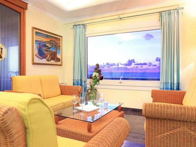 hotel nantis - castelsardo - sardinie (6).jpg