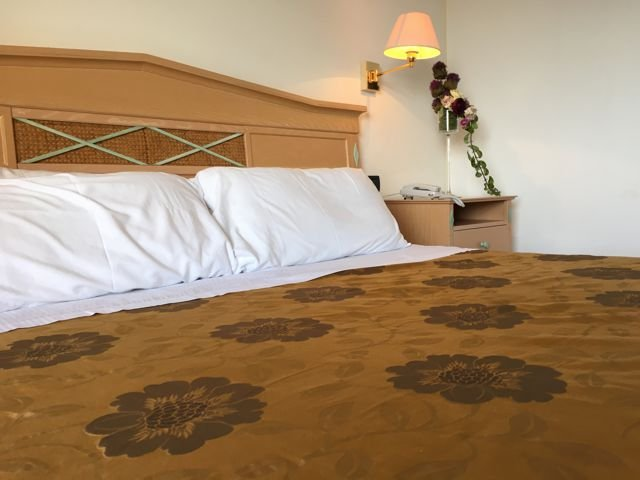 hotel nantis - castelsardo - sardinie (22).jpg