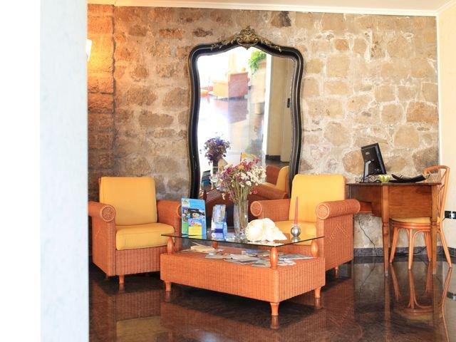 hotel nantis - castelsardo - sardinie (15).jpg