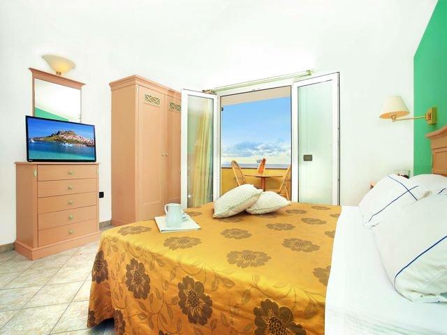 hotel nantis - castelsardo - sardinie (1).jpeg