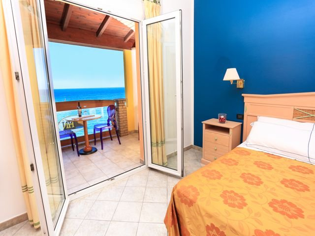 hotel nantis - castelsardo - sardinie (17).jpg