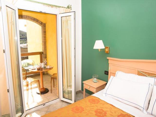 hotel nantis - castelsardo - sardinie (4).jpg