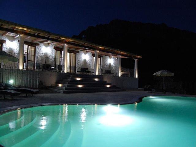 appartementen sardinie - nioleo turismo rurale - siniscola (3).jpg