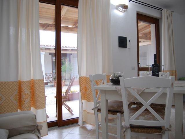 appartementen sardinie - nioleo turismo rurale - siniscola (9).jpg