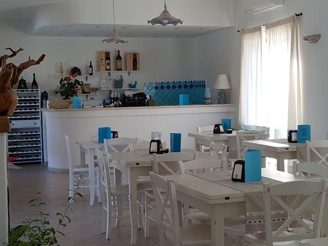 appartementen sardinie - nioleo turismo rurale - siniscola (7).jpg