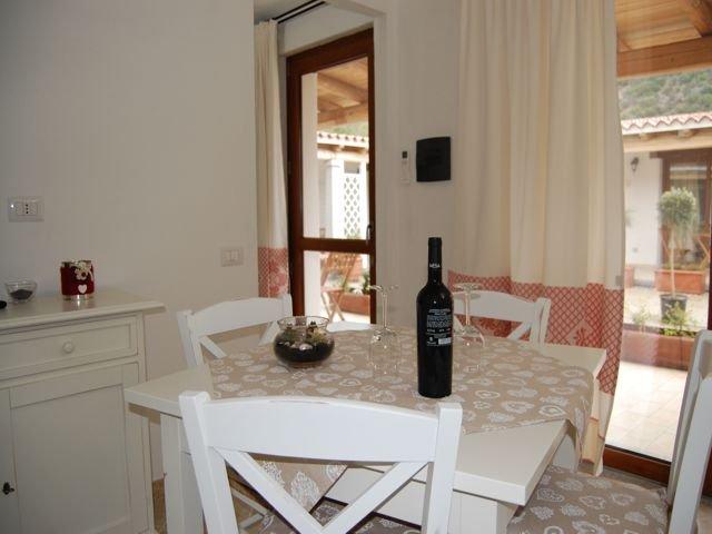 appartementen sardinie - nioleo turismo rurale - siniscola (10).jpg
