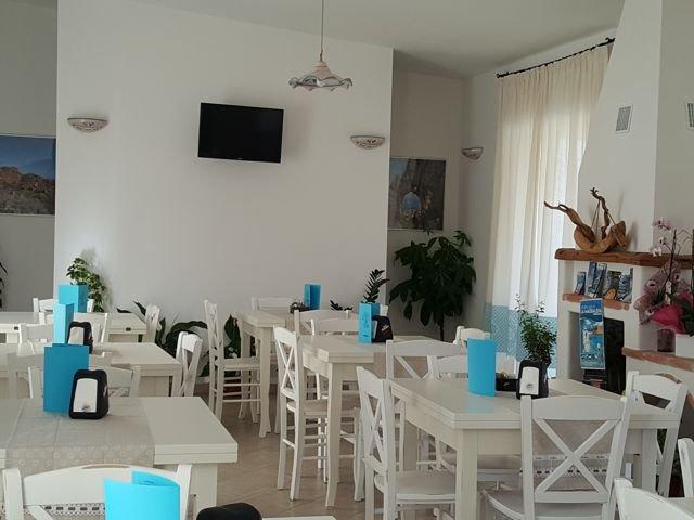 appartementen sardinie - nioleo turismo rurale - siniscola (6).jpg