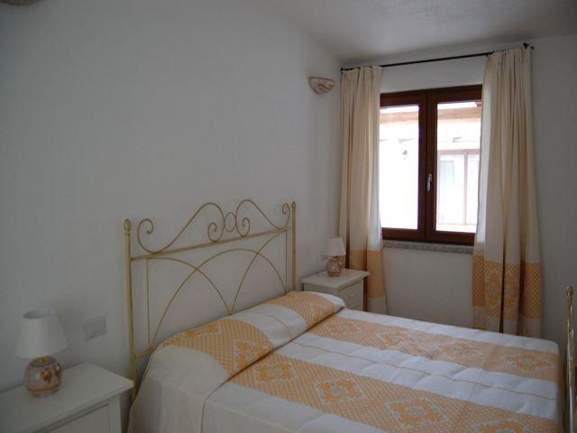 appartement in kleinschalige accommodatie met zwembad - sardinie.jpg