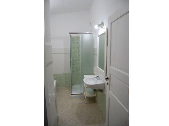 badkamer-appartement.jpg